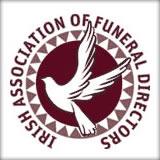 logo-iafd